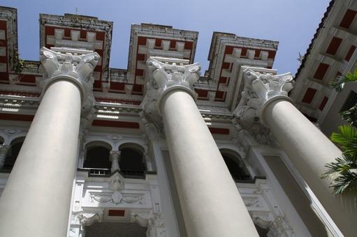 pilares-en-que-se-basa-el-proyecto