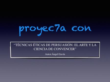 proyec7a con angel gavin.001