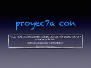 proyec7a con Elena Rodriguez Martin.001