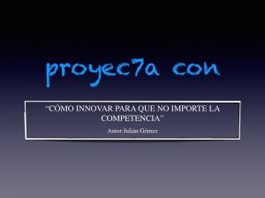 proyec7a con julian Gomez.001
