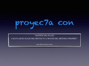 proyec7a con Mónica Iglesias Sanzo.001