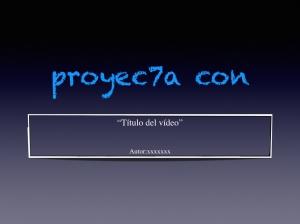 proyec7a con_formato_orginal_jpg.001