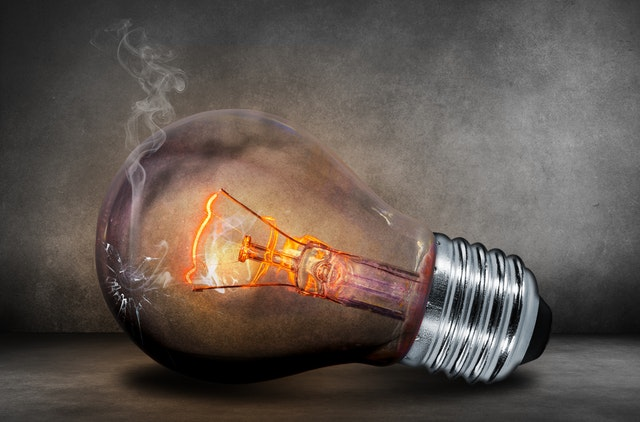 Matar tu idea puede afectar a tu futuro