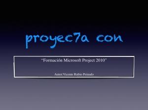 proyec7a con_Vicente Rubio Peinado.001