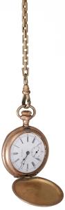 reloj-productividad