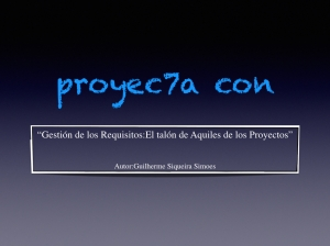 proyecta con Guilherme simoes.001