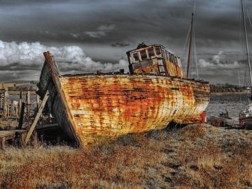 barco-hundido_post_kodak