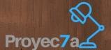logo_proyec7a-postcrom